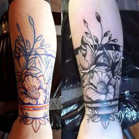 johnny boy tattoo 66 best johnny boy images on