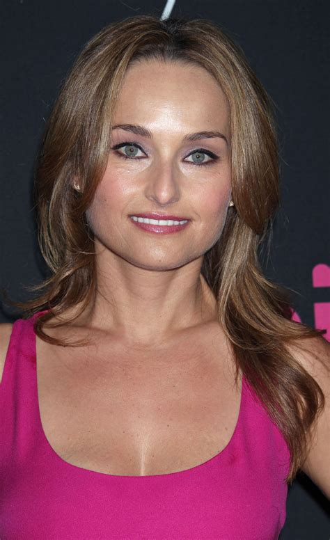 giada de laurentiis giada de laurentiis at 8th annual pink party in santa