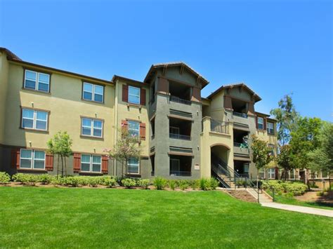 ridgeview apartment homes apartments moreno valley ca