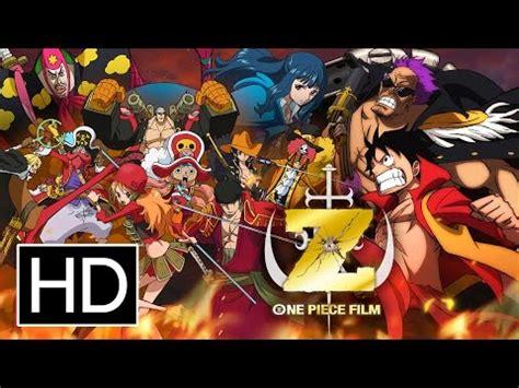 film one piece z streaming vf watch one piece film z streaming vf online streaming