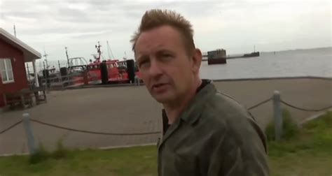 kim wall peter madsen youtube who is peter madsen wiki kim wall 5 facts to know