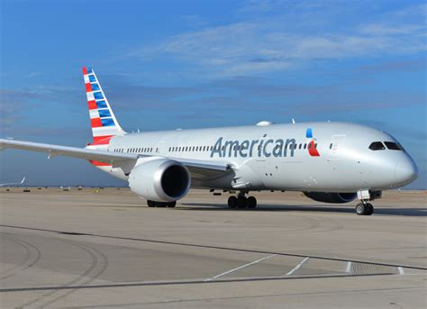aa cargo flies orchestra s instruments to america