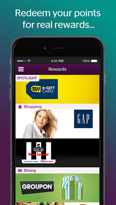 Viggle Amazon Gift Card - viggle offers free stuff for watching tv 148apps