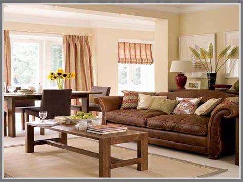 paduan warna untuk membuat warna coklat paduan warna cat untuk ruang tamu ask home design