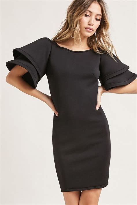 Bodycon Knit Dress Qiy 349 best costuming images on independent clothing stylists and top fashion designers