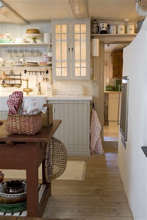 idee per arredare casa stile country come arredare una casa in stile country
