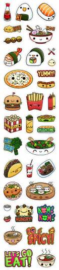 25 beautiful stickers ideas on pinterest sticker
