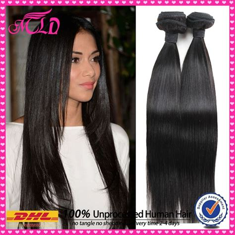 130 best images about mld 100 human hair on
