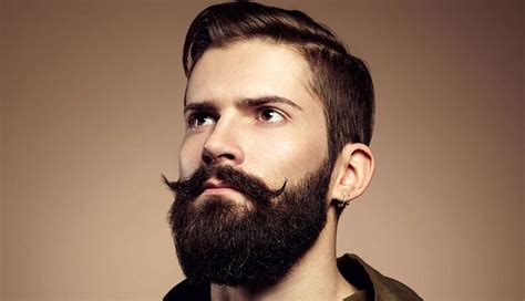 how to make your beard soft every man s go to guide