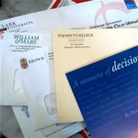 Spelman College Acceptance Letter baristanet your local homegrown community since
