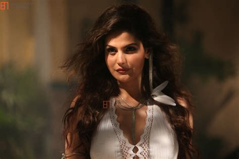 biography of film hate story 3 after vidya balan now zarine khan down with dengue