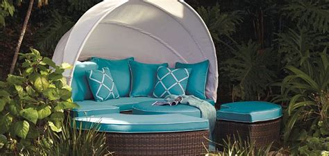 frontgate patio furniture covers outdoor furniture covers frontgate simple home decoration