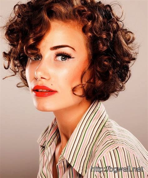 haircuts for curly hair youtube hairstyles for short curly hair youtube hairs picture