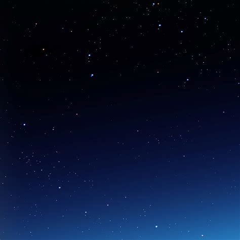 earth wallpaper for ipad mini earth and stars ipad wallpaper free ipad retina hd