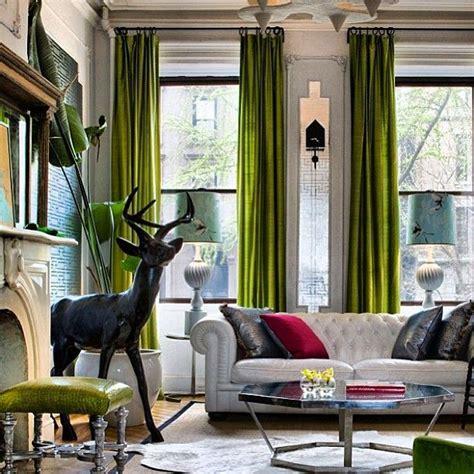 green walls grey curtains best 25 green curtains ideas on pinterest emerald green