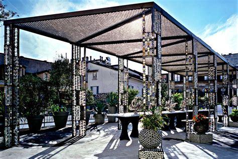 terrazza dsquared 10 corso como flawless the lifestyle guide