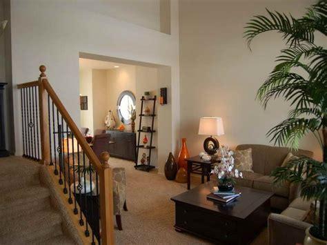 virtual room designer free design living room virtual free virtual room layout