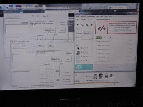 website value calculator and web information autos weblog
