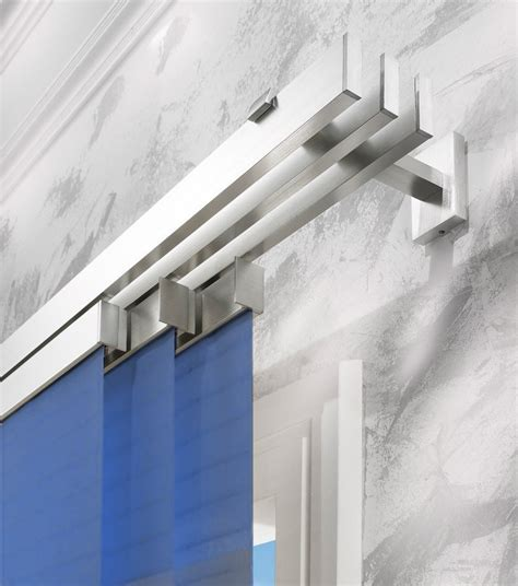 gardinensysteme decke gardinen deko 187 gardinen schienensystem decke gardinen