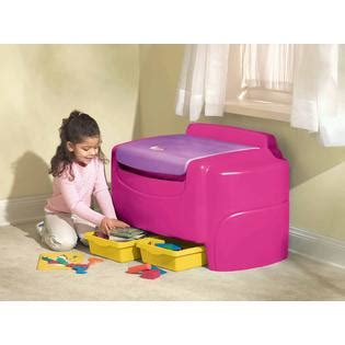 little tikes pink toy box together with little tikes pirate ship bed little tikes bright pink sort n store toy chest