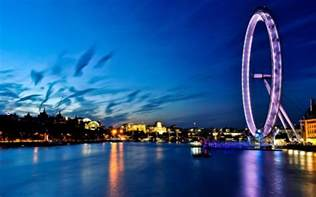 places to visit in london places to visit