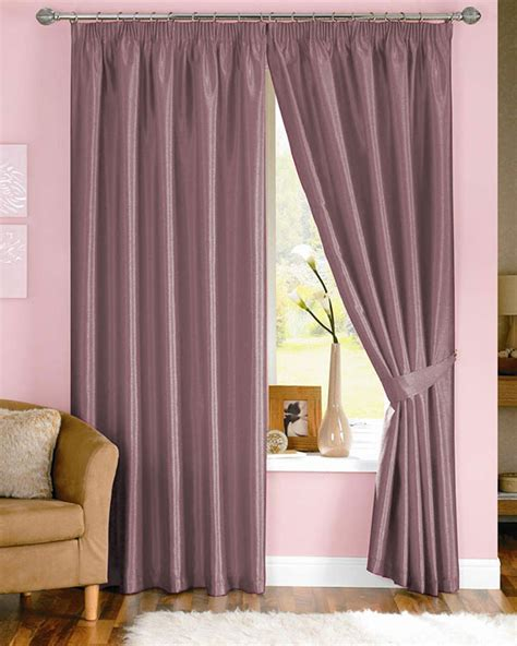 mulberry curtains prestigious polo mulberry curtains