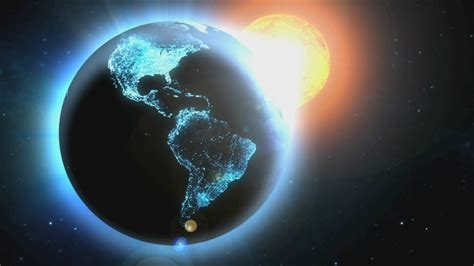 imagenes que lloran en el mundo is the world about to end 2nd edition youtube