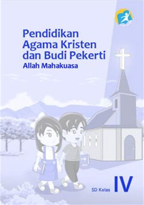 Buku Sd Pendidikan Agama Katolik Kelas 4 aplikasi pembuat laporan spj bos referensi 2016 format excel semua jenjang pendidikan
