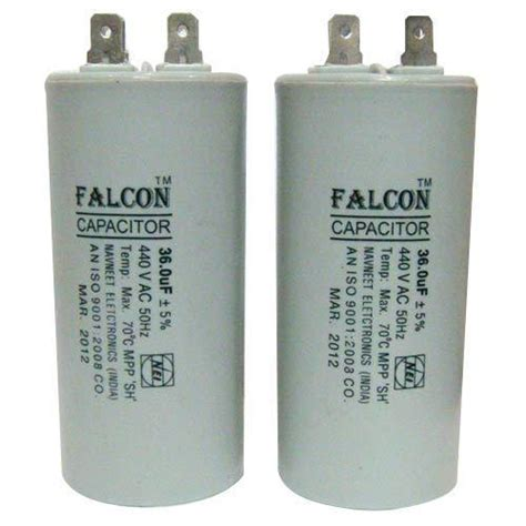 motor start run capacitor manufacturer of motor run capacitor filled capacitor by navneet electronics india ghaziabad