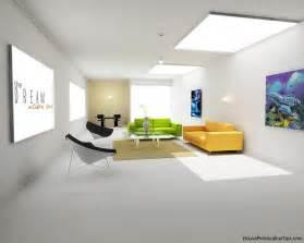 Interior design gallery exotic house interior designs