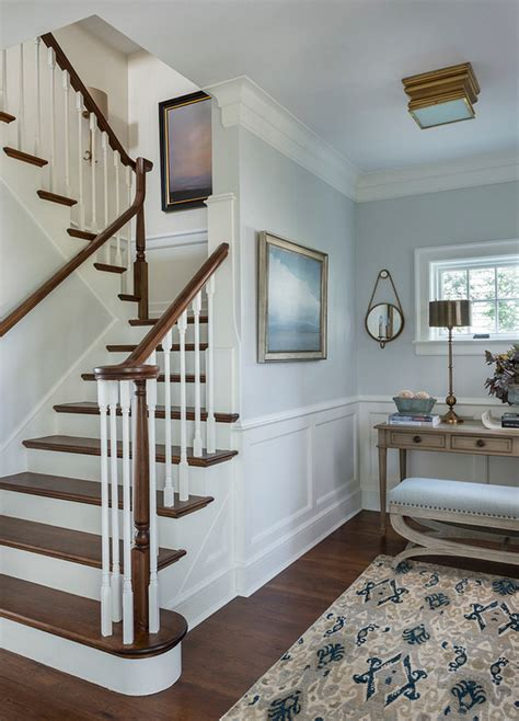 beach style providence cottage home bunch interior 2016 paint color ideas for your home home bunch interior
