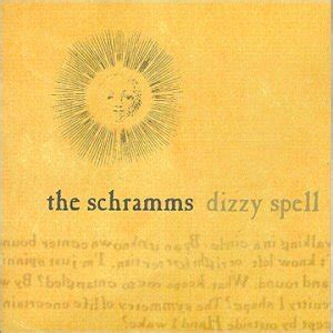 light headed dizzy spells schramms the schramms dizzy spell amazon com music