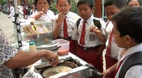 cara membuat usaha untuk anak sekolah 5 cara gadai emas di pegadaian syariah infoperbankan com