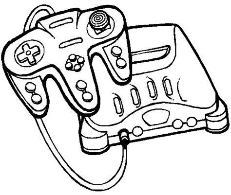 coloring pages video games coloring beach screensavers com