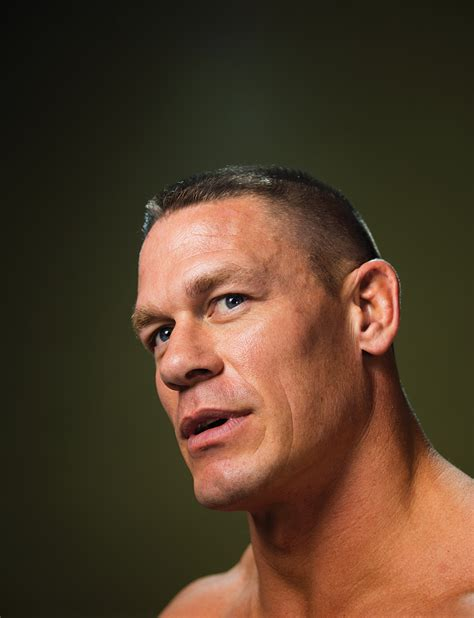 film john cena how john cena is going hollywood to attract new fans to