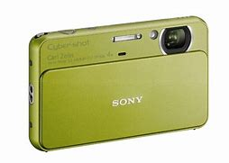 Image result for Sony Camcorders