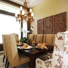 indonesian home decor indonesian living rooms design pictures remodel decor