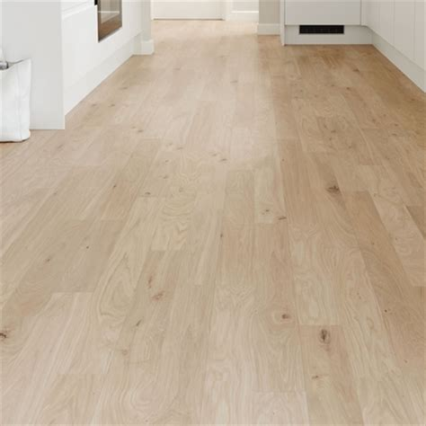 Light Oak Laminate Flooring by Professional Light Oak Laminate Howdens Laminate