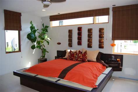 habitacion estilo zen dormitorios japoneses dormitorios colores y estilos