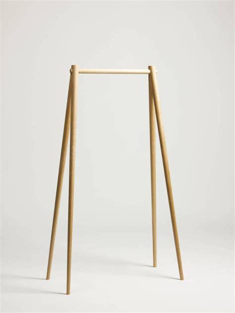design clothes rack killa coat rack by olli mustikainen design milk
