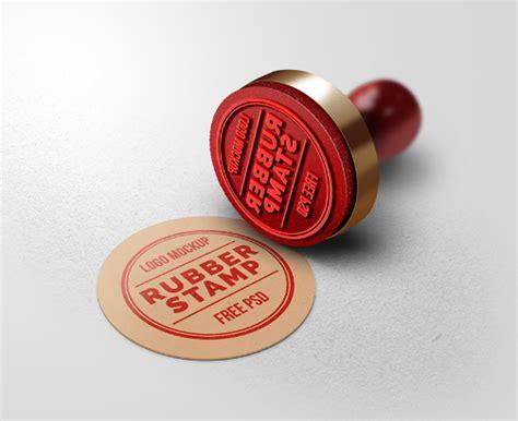 tattoo mockup free psd 70 free realistic logo mockup templates 2018 edition