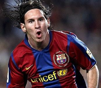 messi biography film life story of messi barcelona will be filmed a star news