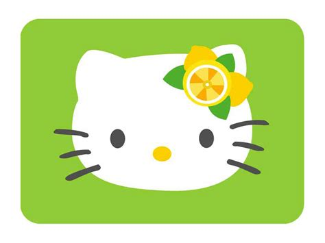 wallpaper hello kitty green hd hello kitty wallpapers hd wallpapers backgrounds