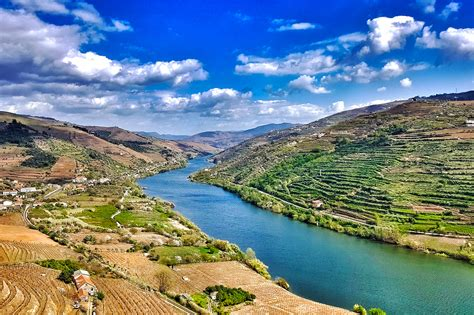 porto della spagna spagna e portogallo viaggio iberico roadbook