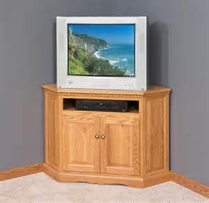 corner tv stands for flat screen tvs corner flat screen tv stand tv corner cabinets and