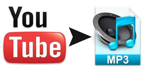 youtobe mp3 how to download only audio from a youtube video