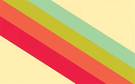 Stripe Pop pop desktop wallpaper wallpapersafari