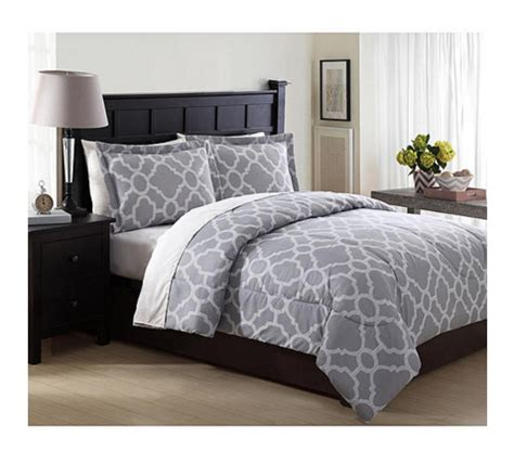 black friday bedding deals kmart black friday online deals 9 99 comforter sets 3