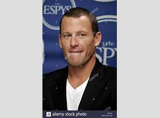 Lance Armstrong Stock Photos & Lance Armstrong Stock ... Lance Armstrong