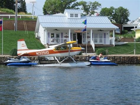 lake of the ozarks boat rental near gravois mills the top 10 things to do near coconuts caribbean beach bar